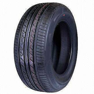 NEW 205/40r17, 215/45r17, 235/45r17, 225/65r17 TYRE SAVE $$ Girraween Parramatta Area Preview