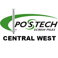 Postech Screw Piles (Central West)
