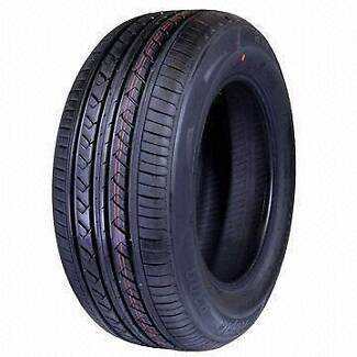 NEW TYRES 215/60r16, 215/55r16, 205/50r16 SAVE $$$!!! Sunnybank Brisbane South West Preview