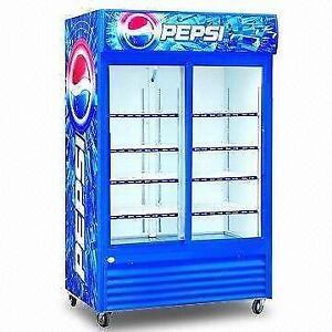 RÉPARATION RÉFRIGÉRATEUR fridge repair commercial 514-8128940