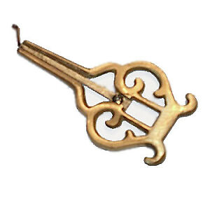 Looking for Jew's Harp / Jaw Harp