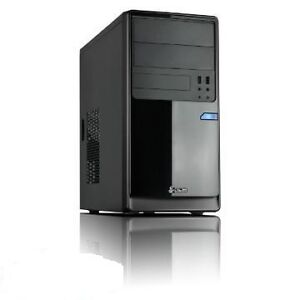 Wanted Desktop/Laptops/Tablets working or not! 2-Core or better