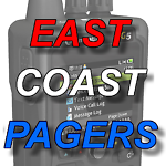 East Coast Pagers