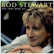 Rod Stewart CD