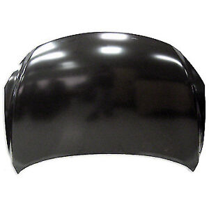 New Painted 2013-2015 Nissan Sentra Hood & FREE shipping