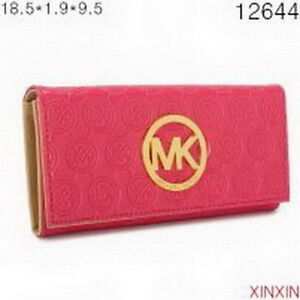 Michael_Kors_wallet