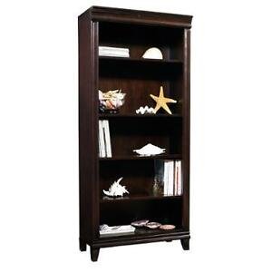 """Two 72"""" Bookcases"""