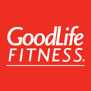 1 year FREE goodlife fitness membership by physical rehab clinic