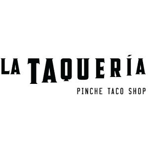 La Taqueria is hiring a CHEF DE PARTIE for Commissary Kitchen North Shore Greater Vancouver Area image 1
