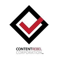 Hate writing? Talk to Content Rebel!