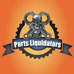 Parts Liquidators