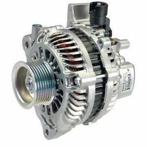 2006-2009 HONDA CIVIC 1.8L ALTERNATOR