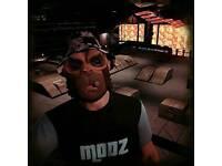 GTA5/BO2 MODZ
