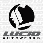 Lucid Autowerks