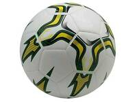 Mini Footballs For promotion