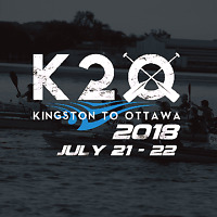 Calling for Volunteers for K2O Paddling Race July 21-22, 2018!