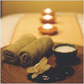 MASSAGE : Sports,Deep Tissue,Classic,Relaxing,Energizing,Anti-Cellulite