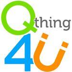 qthing-4u