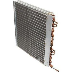 Best Selling in Air Conditioner