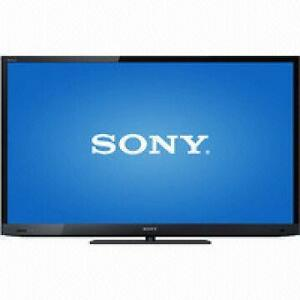 Sony Bravia KDL-55EX620 smart tv 55 inch