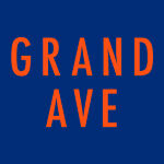 GRAND AVE STORE