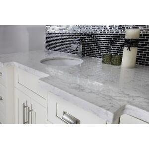 EnjoyHome Beautiful solid wood vanity Summer Promotions!!!  WWW. Cambridge Kitchener Area image 4