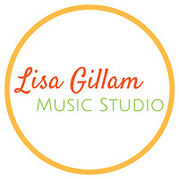 Offering Piano, Voice, Guitar and Ukulele Lessons