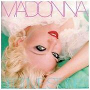 Madonna Bedtime Stories