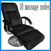 Electric Recliner Massage Chair