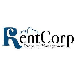 PROPERTY MANAGEMENT MADE EASY | RentCorp Property Management | Kitchener / Waterloo Kitchener Area image 1