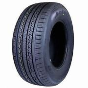 235 70 16 Tyres