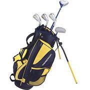 Youth Golf Bag