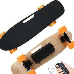 ELECTRIC SKATEBOARD - VOLTA S | FREE SHIPPING OR PICK UP | 1-800-571-6711