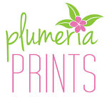 plumeriaprints