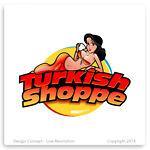 IstanbulShoppe