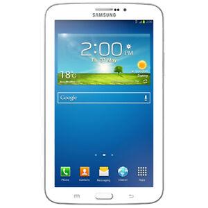 Samsung Tab 3 Elite SM T110
