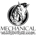 Mechanical Warhorse