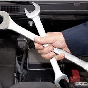 Affordable Car Repairs