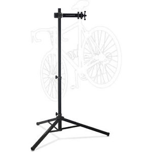 ULTIMATE Bicycle Mechanic's support work stand