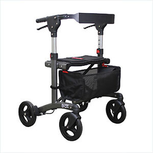 Walkers, Wheelchair, Scooters and Home Medical Equipment