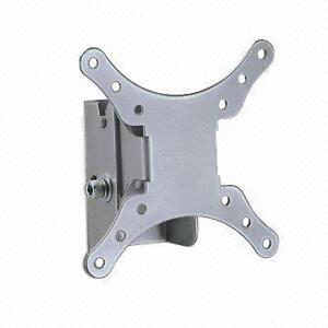 Lcd-Led-Plasma-TV-Bracket-wall-mount-with-tilt-vesa-50-75-100mm-CLEARANCE-4-99