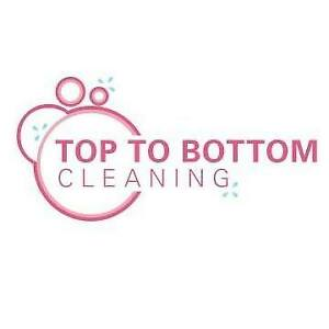 Top to Bottom Cleaning  -  Office & Commercial cleaning