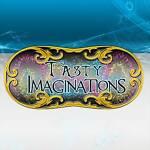 Tasty Imaginations