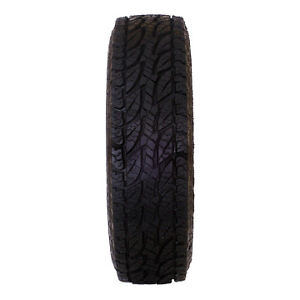 TECHNO EXPLORER AS P 235/65R17 103Q ALL-SEASON TIRES - CDN-MADE Kitchener / Waterloo Kitchener Area image 2