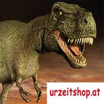 urzeitshop:at