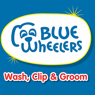 Blue Wheelers Rutherford Franchise