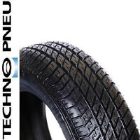 P215/70R15 MXV3 All Season tires only $65.95 each - REDUCED