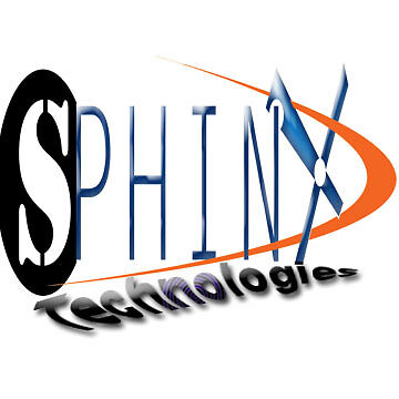 SPHINX®