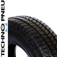 SALE on winter P185/75R14 Techno Ultra Traction