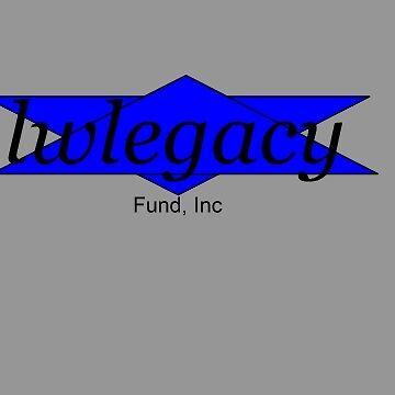 lwlegacyfund2012
